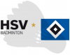HSV-Cup